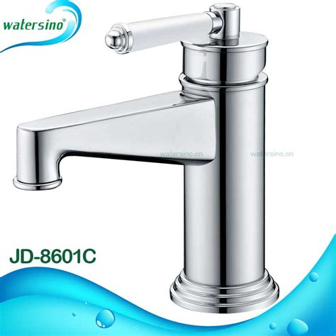 Mixer Jds 2015new products watermark wels bathroom products sanitary ware kitchen ware taps