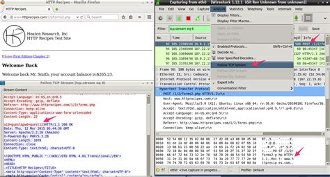 how to read wireshark output doovi networkos wireshark md at master 183 rkuo networkos 183 github