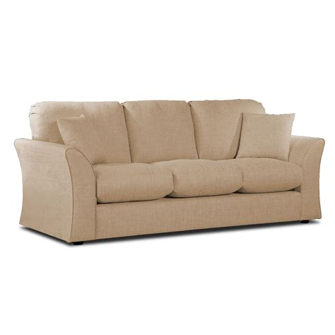 zoe 4 seater sofa next day delivery zoe 4 seater sofa