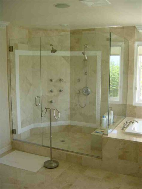Dallas Shower Door Glass Shower Doors Dallas Decor Ideasdecor Ideas