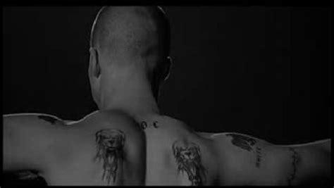 doc tattoo american history x derek vinyard american history x