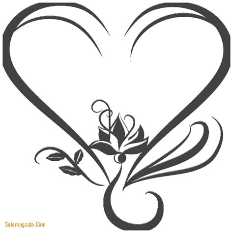 Marathi Lines For Wedding Album by Wedding Invitation Beautiful Wedding Invitation Symbols