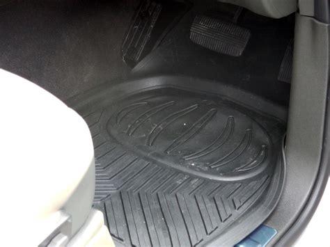 mitsubishi l200 mud mats mitsubishi l200 tray heavy duty rubber mud floor mats