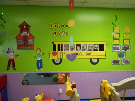 educational themes for preschoolers 96 best images about my toddler daycare preschool