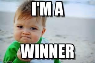 Winner Meme - related keywords suggestions for winner meme