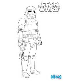 stormtrooper coloring pages stormtrooper coloring pages hellokids