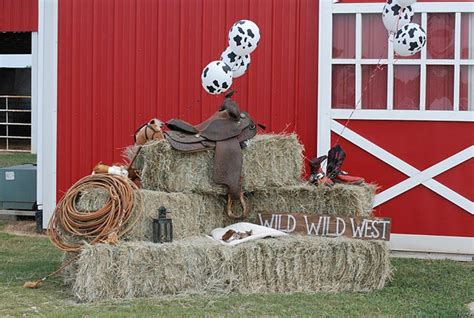 western theme decor cowboy decor country western