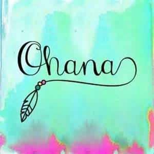 ohana ohanaparaguay twitter