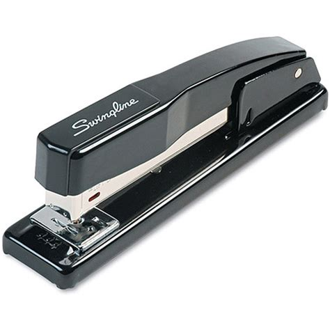 swing line facility couponamama swingline commercial desk stapler