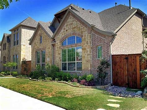 House For Sale 75234 by 1000 Images About Farmers Branch Tx Homes For Sale On