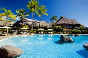 hotels in tahiti moorea hotels tahiti tours moorea hotels tahiti