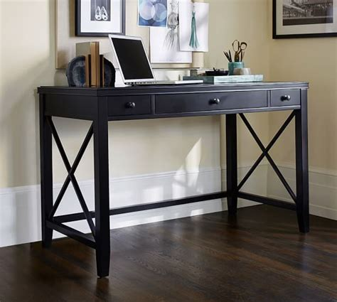 cassie desk pottery barn