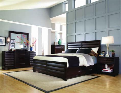 wohnzimmer zweifarbig wandgestaltung wohnzimmer zweifarbig raum und