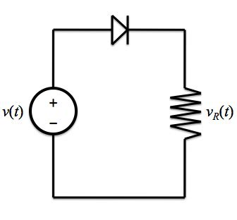 series resistor necessary diode forward biased 1 characteristics solarwiki