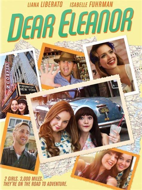 by the sea dvd release date july 5 2016 dear eleanor dvd release date july 5 2016