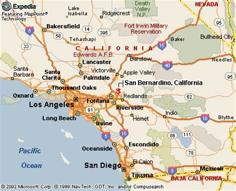 Helping Pantry San Bernardino Ca by Canku Ota April 1 2009 Gift To Help Build Cal State