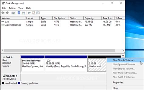 easybcd windows 10 tutorial re install windows 10 without an installation disc or usb