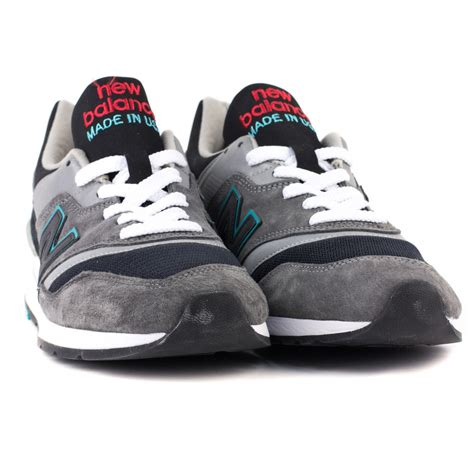New Balance 6 new balance 997 cgb made in usa available sneakers addict