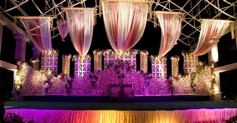 stylish colour themes for wedding season cruisers pvt ltd