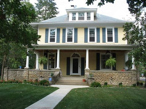front designs for small houses front porch designs ideas for small houses