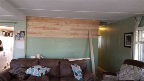 best 25 mobile home walls decorating inspiration of