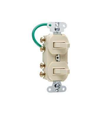 crabtree light switch wiring diagram efcaviation