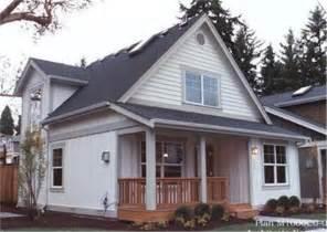 Bedrooms house plans under 1000 square feet joy studio design