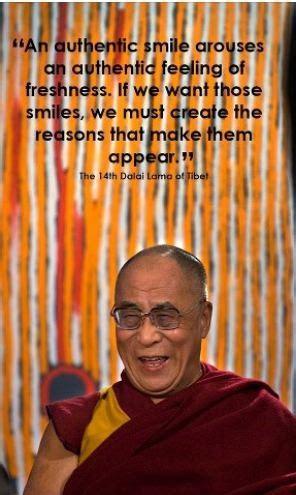 live in a better way dalai lama 109 best dalai lama images on