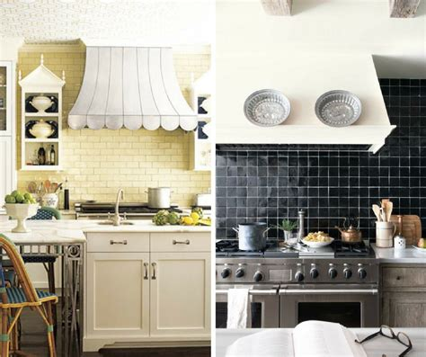 Kitchen Renovation Backsplash Ideas 11 Backsplash Ideas For Your New Great Falls Kitchen Remodel