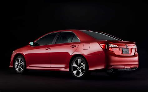 how much is the 2012 camry shop for a toyota in houston the 2012 toyota camry from a sonata owner s perspective