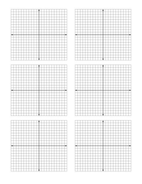 hexagonal graph paper office templates