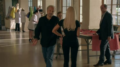 House Of Versace by House Of Versace 2013 Yify Torrent Yts