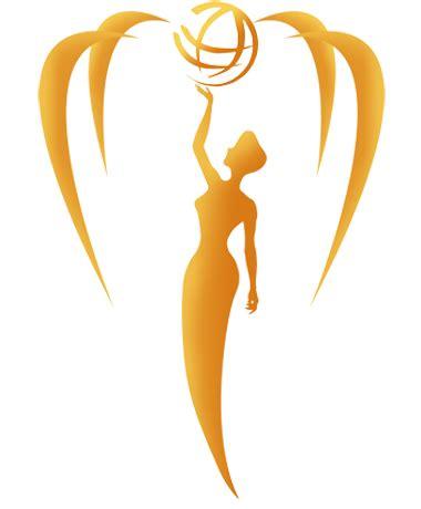 miss earth international 2017 candidates visits yoshinoya