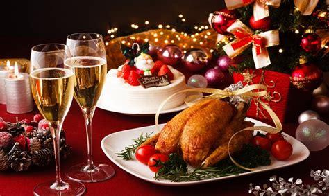 alimenti da evitare per non ingrassare pranzo natale 2015 cosa mangiare cibi da evitare per non