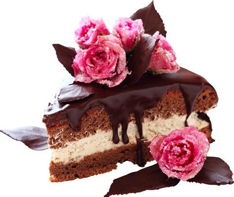 Cake Images Png