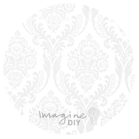 printable vellum paper uk ascot vellum paper imagine diy diy wedding stationery