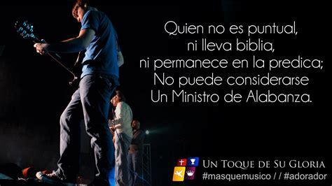 imagenes cristianas hd para jovenes jovenes cristianos wallpaper www pixshark com images