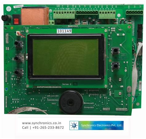 E M O R Y Emerson Series 0667 03emo1583 analog input module hart series 2 by emerson electric co