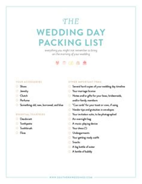 Wedding Checklist Uk Downloadable by Wedding List Template Free Fosterhaley Wedding