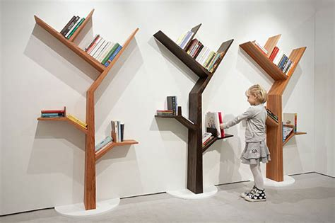 18 insanely cool bookshelves you ll want to own whitesp ce