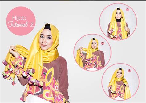 tutorial hijab pashmina dian pelangi tutorial hijab pashmina dian pelangi www imgkid com