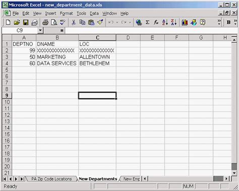 Java Spreadsheet by How To Fetch Data From Excel Sheet Using Java Code Fetch
