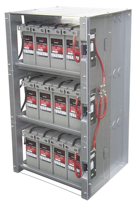 house battery should you add backup batteries to your grid tied solar array scientific american