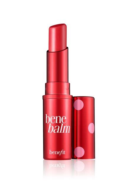 Makeup Benefit Malaysia buy benefit cosmetics benebalm sephora malaysia