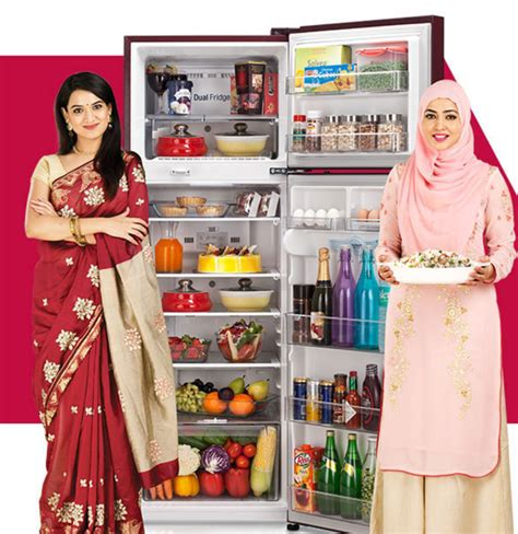 best refrigerator in india 2017 single door which is the best door refrigerator in india 2017