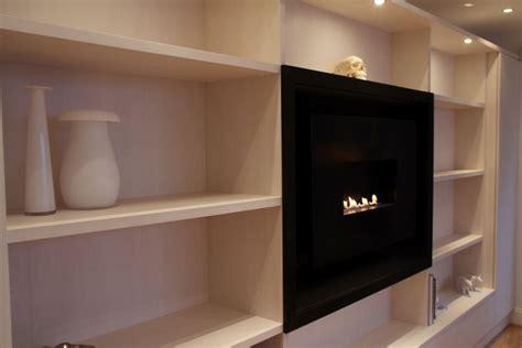 living room cabinets bespoke interiors