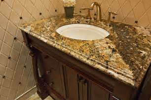 Bathroom Granite Ideas Remodel Your Bath With Granite Bathroom Granite Homeblu