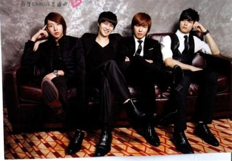 Anak Cn Blue 301 moved permanently