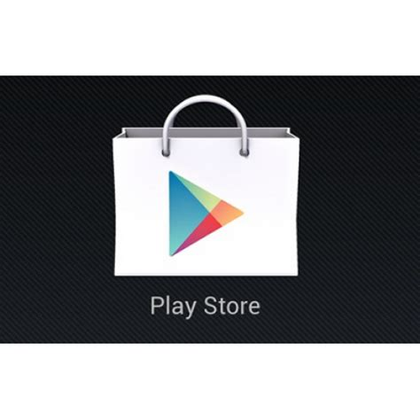 Free 500 Gift Cards Google Play - google play 25 gift card store vouchers prepaid code emailed worldwide 25
