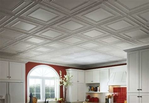 tin ceiling tin ceiling ideas 10 fresh classic looks bob vila
